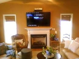 mounting a tv over a fireplace mount a over fireplace mount above fireplace without studs mounting mounting a tv over a fireplace