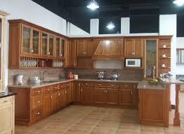 beautiful beautiful kitchen. Latest Gallery Of Beautiful Kitchen Cabinets 10. ««