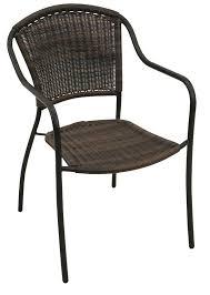 patio furniture santa cruz outdoor furniture brands patio furniture