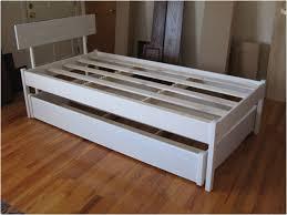 twin mattress : Wonderful Twin Mattress Couch Wonderful Bedroom ...