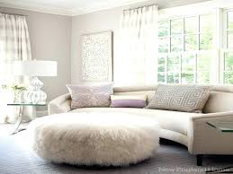 sitting room furniture ideas. Bedroom Sitting Area Furniture Ideas Master Room L