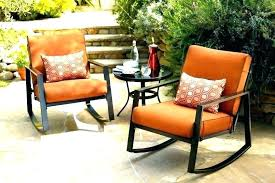 most comfortable patio chair patio comfortable chair outdoor furniture with no cushions medium size of idea