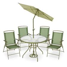 6 pc seville iv dining set