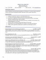Sample Accounts Receivable Resume Unique Accounting Resume Template From Resume Fresh Accounts Receivable