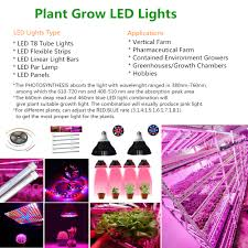 led knowledge blog ledlightsworld com rh ledlightsworld com diy led grow light plans diy led grow