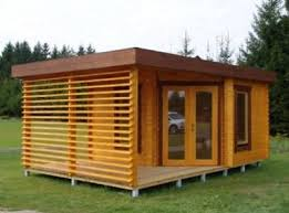 home office cabins. a modern log cabin office design home cabins