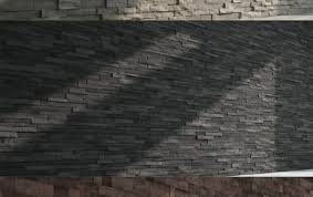 free stone wall textures by state of