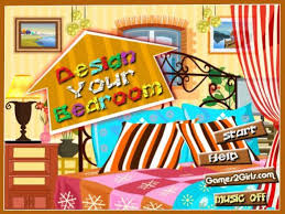 Create Your Own Room Design design your own bedroom game build a room online create your own 3376 by uwakikaiketsu.us