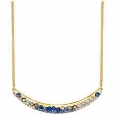 Модный воротник <b>Swarovski</b> ожерелья и подвески - огромный ...