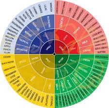 Marijuana Terpenes And Their Effects Alchimia Blog