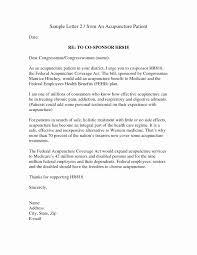 Recreation Therapist Cover Letter Sarahepps Com