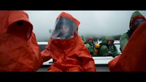 arrival jeremy renner as ian arrival movie