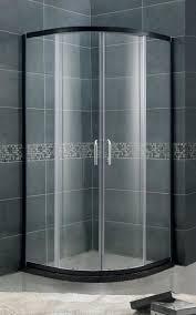 curved glass small d shaped shower enclosures freestanding shower enclosure sgcc