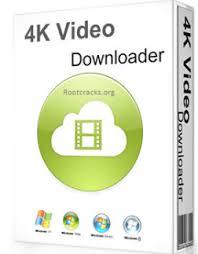 Image result for 4K Video Downloader 4.8.0.2852 Crack