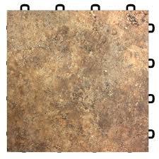 vinyl lock flooring clay sandstone vinyl laminate interlocking floor tiles locking vinyl plank flooring installation