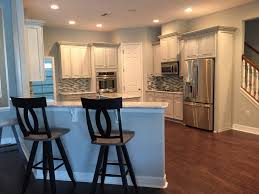 luxury cabinet refinishing tampa andrea lauren elegant interiors