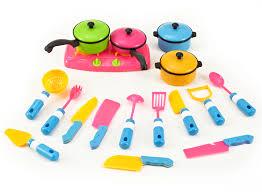 8pcs kids plastic bo kitchen toys set toy kitchen appliances intended for toy kitchen appliances with