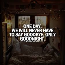 Love Winter Relationships Bedroom Bed Cuddling Couples Sleeping Custom Quotes For The Couples On The Ved
