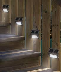 Lighting Outdoor Garden Lights Lowes  Solar Outdoor Wall Lights Solar Exterior House Lights