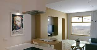 open plan office design ideas. Like Architecture \u0026 Interior Design? Follow Us.. Open Plan Office Design Ideas