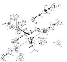 Dayton bench grinderring diagram ryobi craftsman inch schematic wolf grinder wiring baldor 950