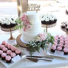 Frosted Cakery Fresno Wedding Cakes Cupcakes Birthday Cakes