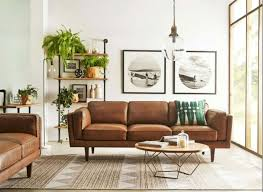 Midcentury Modern Rooms And Furniture For Your Home Design: 10 INSPIRING MID  CENTURY MODERN LIVING