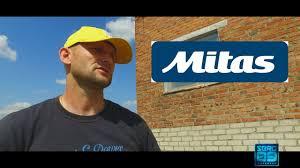 Независимый обзор шин <b>MITAS</b> - YouTube