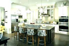 full size of lighting pendant over island kitchen light height lights above sink countertop dining room