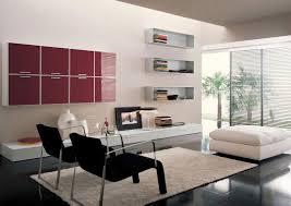 Modern Interior Design Living Room Owlatroncom A Choosing The Right Interior Design Living Room