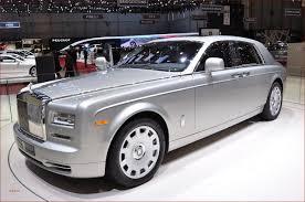 Beautiful Rolls Royce Car Ghost Price – Super Car - Roll Royce Car