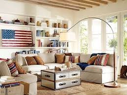 Small Picture International Inspired Decor Google images Living rooms and