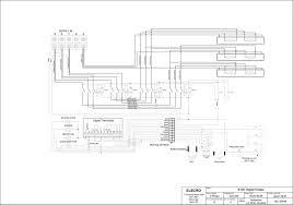 typical wiring diagrams swimming pool electronicswiring diagram b 100 swimming pool heater tearing wiring diagram