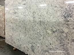 calypso in the country granite obsessing