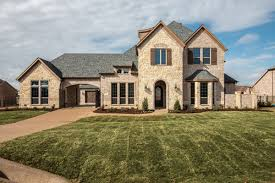 Custom Homes In Denton County Texas MotherInLaw Suites OptionalMother In Law Homes