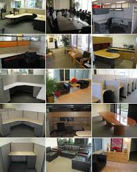 Cubicles for office Sea France57 Used Cubicles For Sale San Diego Office Furniture Haworth Cubicles