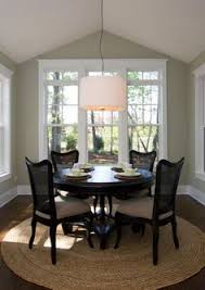 moss tree landfall traditional dining room wilmington plantation building i love the wall color