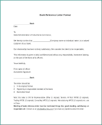 Loan Payoff Letter Template Loan Application Letter Template Personal Request Payoff
