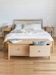 deko furniture. Display: Deko Furniture E