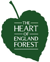 nuove volvo 2018.  volvo heart of england forest for nuove volvo 2018