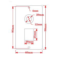 limy  <b>1pc 12V 24V 36V</b> 48V PWM DC Motor Speed Controller ...