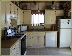 charming kitchen how to redo cabinets on a budget redoing update best cabinet door makeover ideas