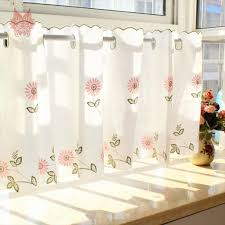 Lace Sheers Popular Lace Sheers Curtains Buy Cheap Lace Sheers Curtains Lots