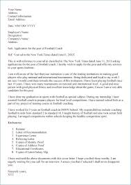 54 Elegant Cover Letter For Sports Internship Template Free