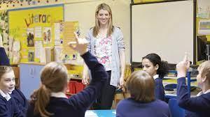 Sözleşmeli öğretmenlik mülakat sonuçları ne zaman açıklanacak? - Dünya  Gazetesi