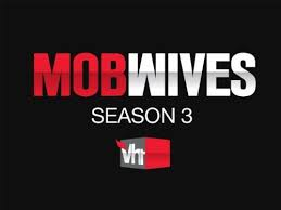 Mob Wives Season 3 Episode 8 - Cibingbin