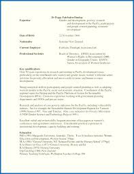 Resume Skills And Experience Sample Bio Data Resume Curriculum Vitae ...