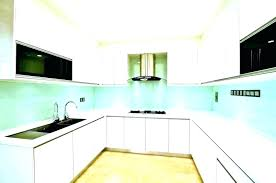 glass door kitchen cabinets cabinet doors with frosted thickness home depot glass door kitchen cabinets cabinet doors with frosted thickness home depot