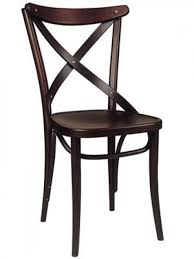 bentwood bistro chair. Product Gallery Bentwood Bistro Chair