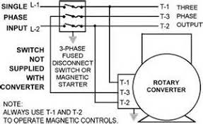 3 phase converter wiring diagram 3 image wiring three phase converter wiring diagram images phase converter on 3 phase converter wiring diagram
